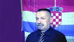 Hrvatski desničar: Vojska stvara čvrste i stabilne muškarce