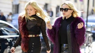 Jak przygotować się do Fashion Weeka? Sprawdzone sposoby od modelek