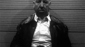 Marka Hitchcock