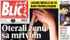 Naslovna za 21.05.