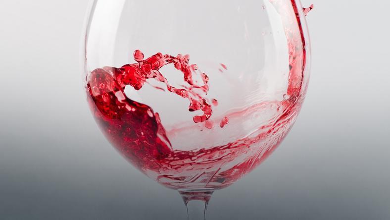 Zdrowy związek z alkoholikiem jest możliwy?