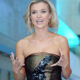 Joanna Krupa: będzie kłótnia!