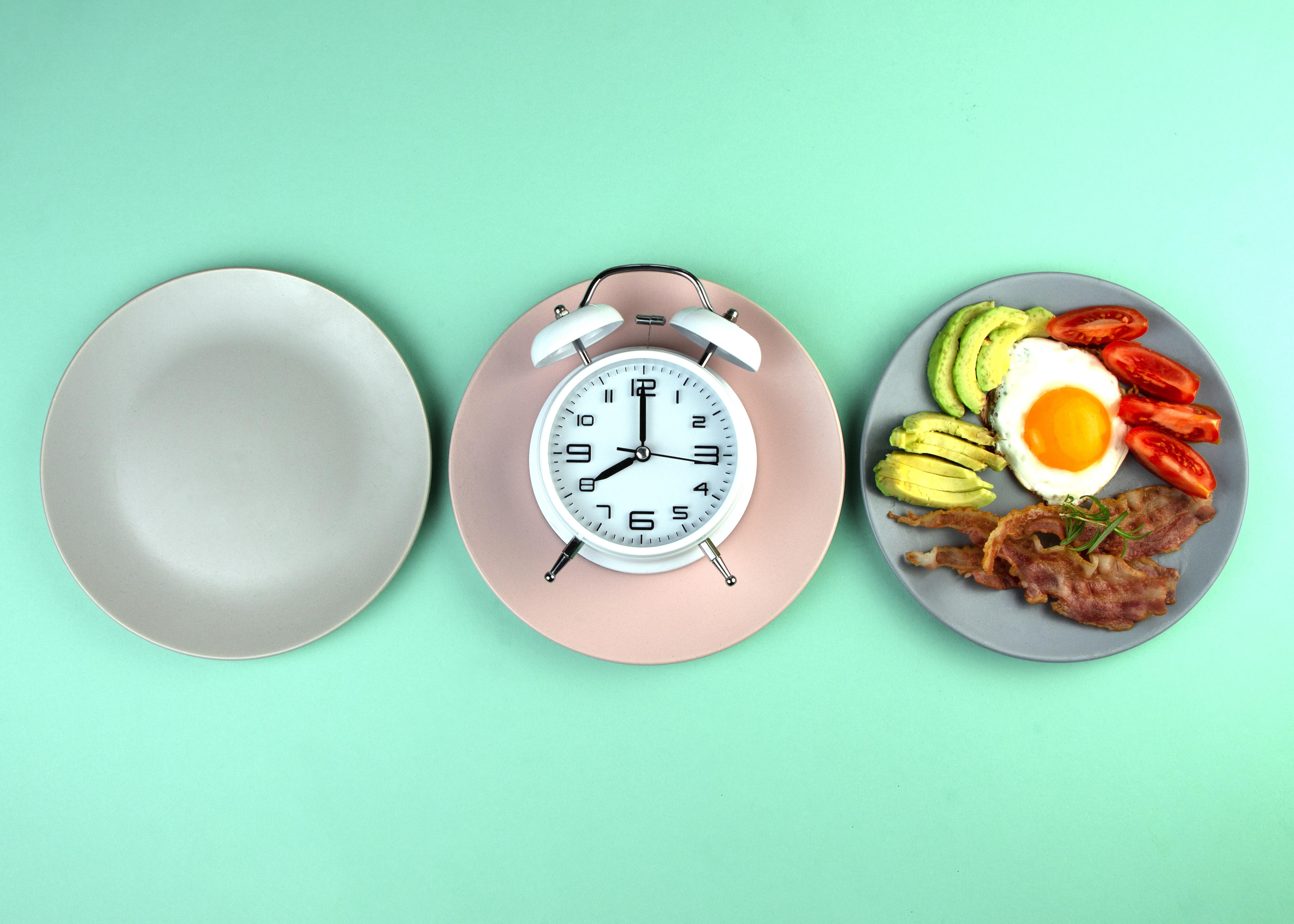 hasból fogyni gyorsan ir diéta kezdőknek