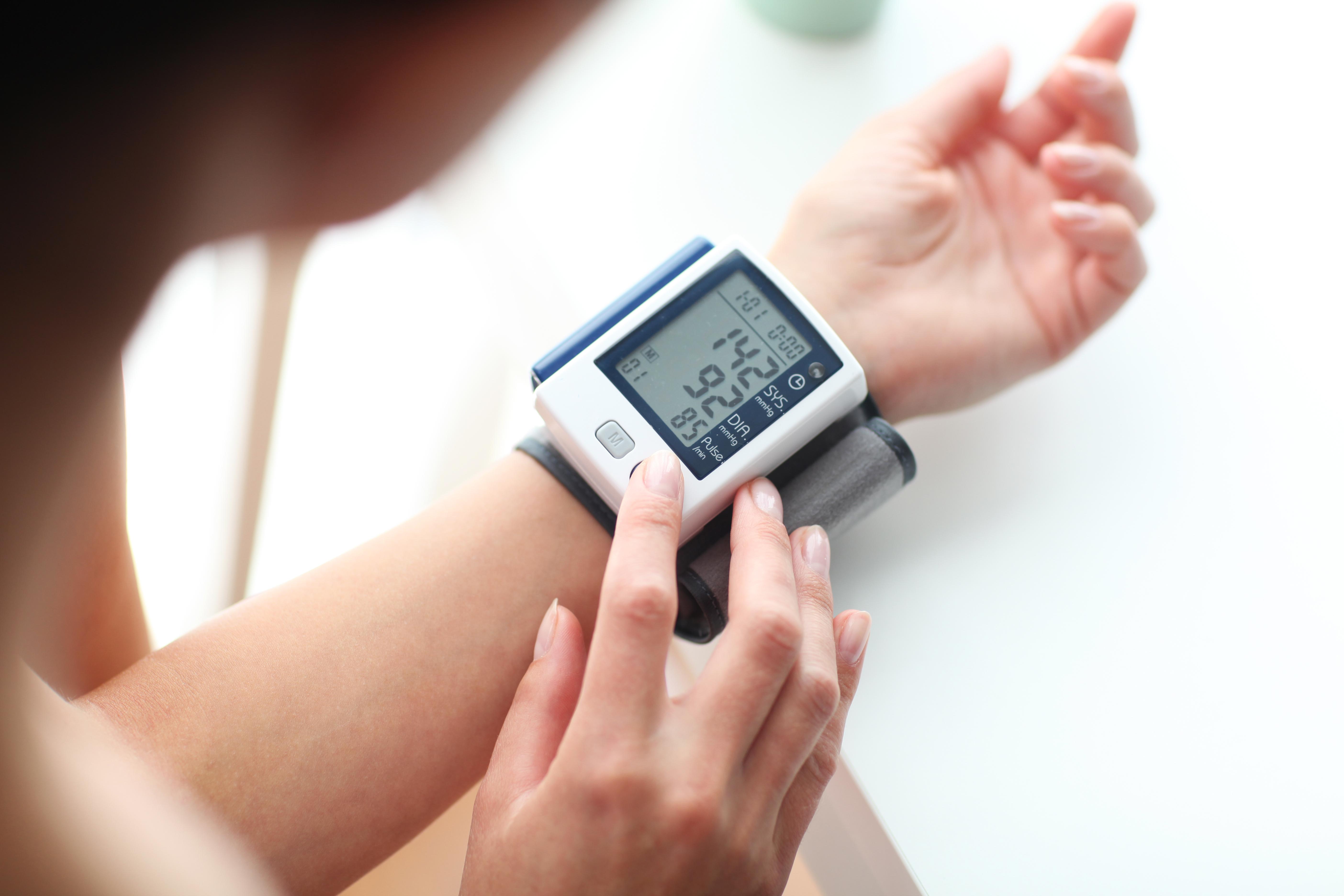 magas vérnyomás mi ez adj vagy egy csoport