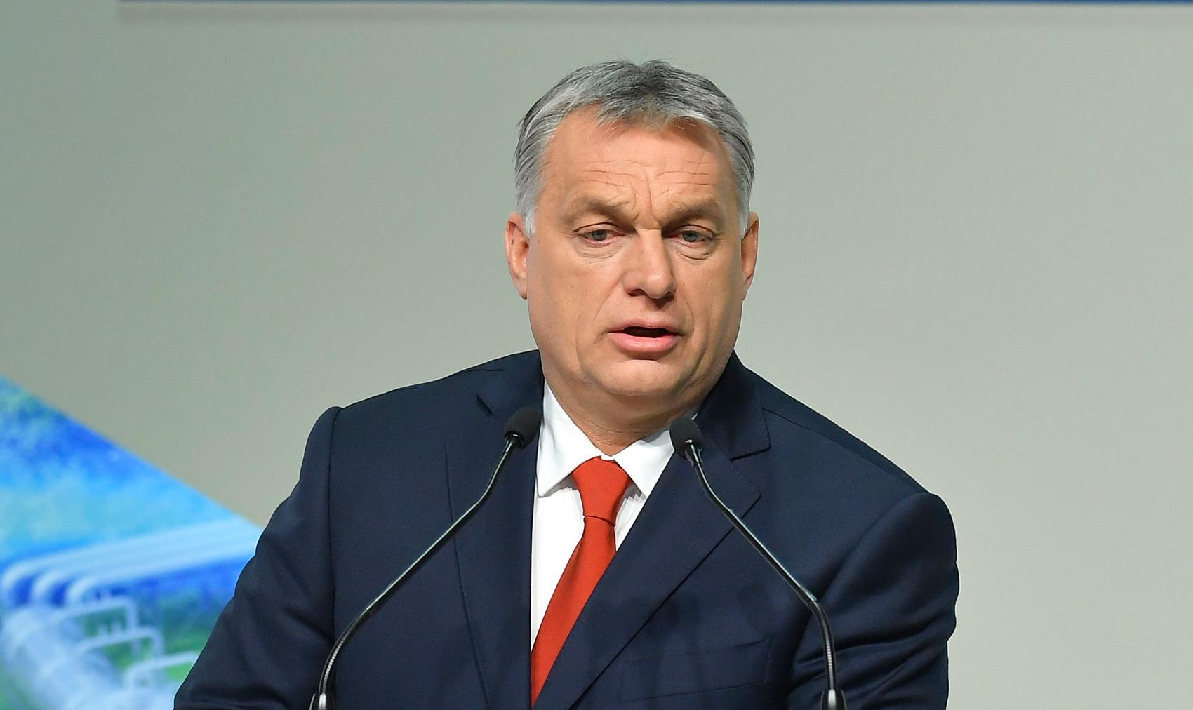 Orbán Viktor nagy ígéretett tett a nyugdíjasoknak