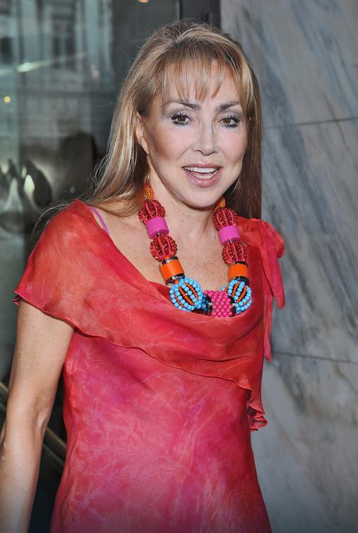Ewa Kuklińska