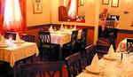 Brestaurant -  restorani kojima su seksi konobarice glavni adut
