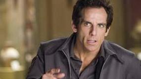 Ben Stiller triumfuje w sylwestrowy weekend
