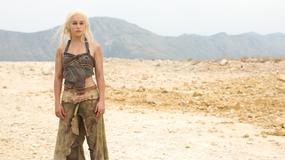 """""""Gra o tron"""": kultowy serial powrócił!"""