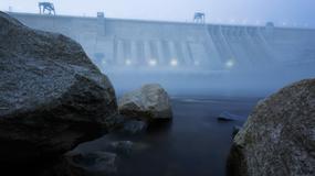 Niżnie-Burejska Elektrownia Wodna
