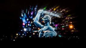 Multimedialny Park Fontann: 25 tysięcy osób podziwiało niezwykły pokaz