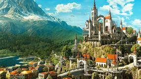Narodowe Centrum Badań i Rozwoju oferuje 80 milionów złotych dla twórców gier wideo