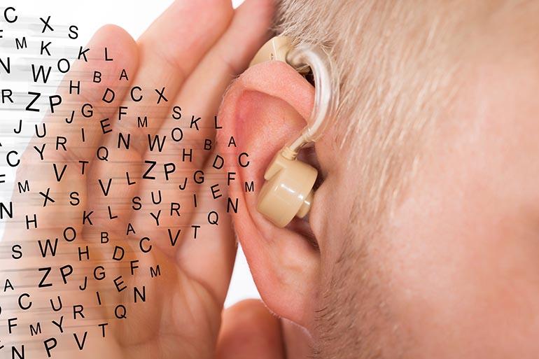A hallás és a szívünk egészsége - Victofon