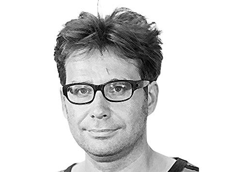 Wiersz O Katastrofie Smoleńskiej Polska Newsweekpl