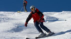 Gdzie na narty w tym sezonie?