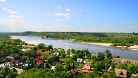 7 nowych cudów Polski 2013 - wyniki i zwycięzcy plebiscytu National Geographic Traveler