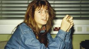 Heidi Klum w czasach szkolnych. Poznajecie ją?