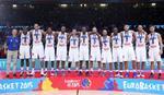 NEMA OPUŠTANJA Francuzi sa pet NBA zvezda putuju u Manilu