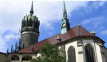 GODSPOT Protestantska crkva uvodi besplatan Internet