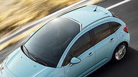 Citroën C3: pierwsze informacje i fotografie nowej generacji