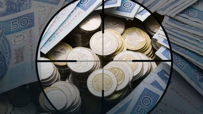 fot. Stock Photo/BiznesOnet