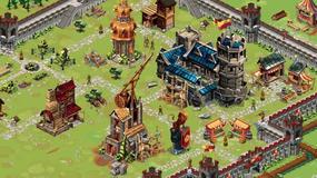 Sześć najciekawszych darmowych gier strategicznych online