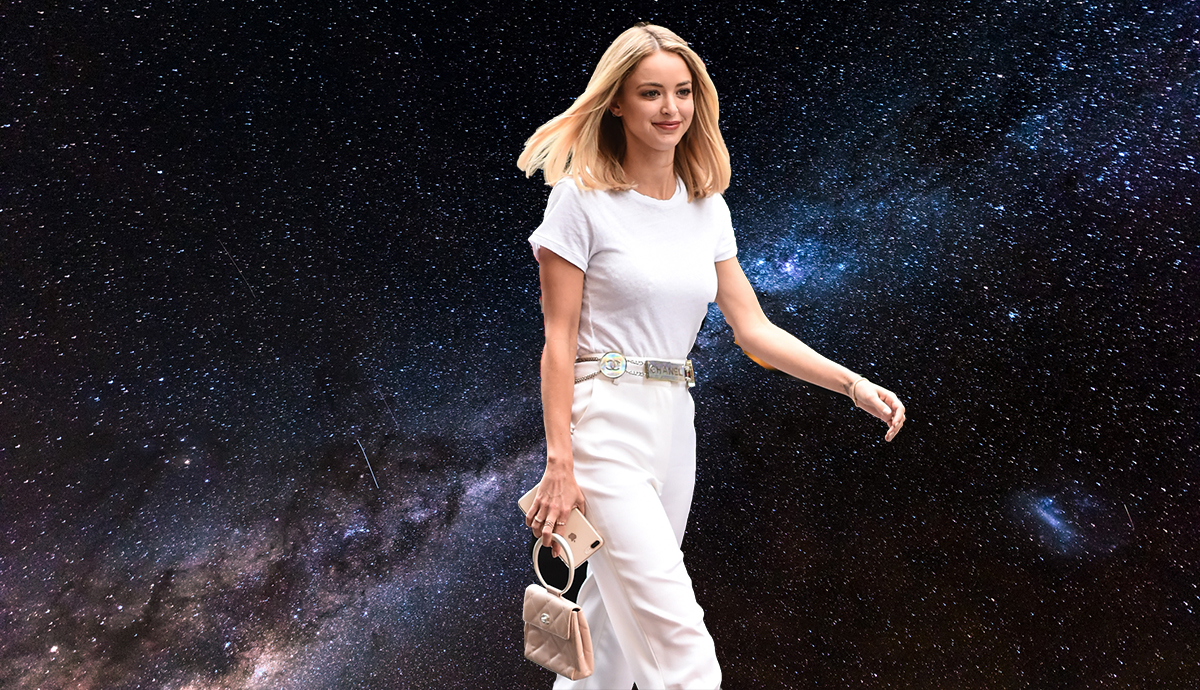 egyetlen hónap horoszkóp nők védelmében