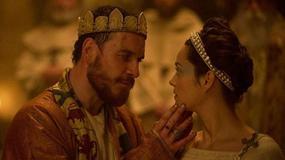 Postać Lady Makbet była wzorowana na rzymskich władczyniach?