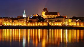 Najdroższe polskie miasta