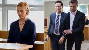 """""""Barwy szczęścia"""": Angela zrywa z Robertem. Co jeszcze wydarzy się w tym tygodniu?"""