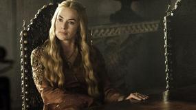 """Lena Headey: nie tylko Cersei z """"Gry o Tron"""""""