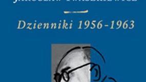 """Recenzja: """"Dzienniki t. III: 1964-1980"""" Jarosław Iwaszkiewicz"""
