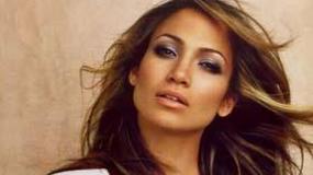 Wie kompromitujące rzeczy o J.Lo