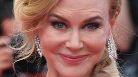 Nicole Kidman wygląda coraz młodziej
