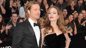 Oscary: najpiękniejsze pary w czerwonym dywanie