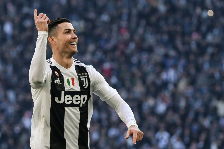 All eys will be on Cristiano Ronaldo as he aims to continue his Champions League fantasy at Juventus