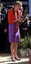 Néhányszor megtette Diana hercegnő is! Fotó: Northfoto, Puzzlepix