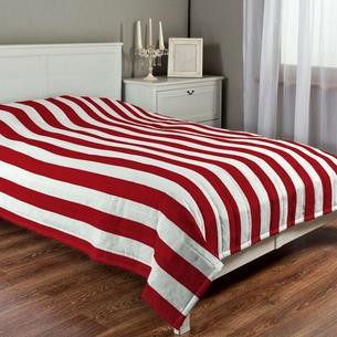 Stylowe narzuty na łóżko