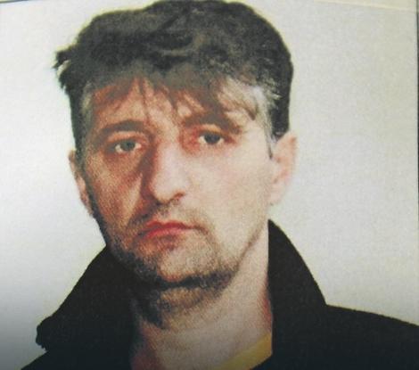 Žrtva: Velimir Petrović