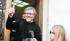 TUŽNA GODIŠNJICA Prošlo je 16 godina od ubistva Ćuruvije, nema presude