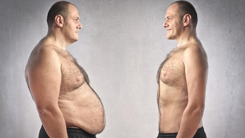 trening personalny, Zielona Góra, metamorfozy, przed i po, budowanie masy, spalanie tłuszczu, modelowanie sylwetki, :)