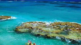 Bermudy - idealne wyspy na wakacje!
