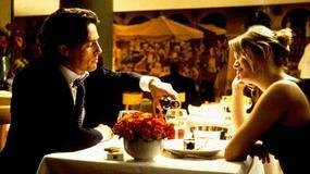 Co wiesz o komediach romantycznych?