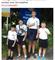 DA LI BI I NAŠI ĐACI TAKO? Britanski tinejdžeri pronašli su ORIGINALAN način da protestuju protiv škole