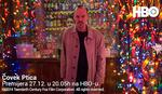 """Čovek Ptica"" premijerno na HBO kanalu mts TV"