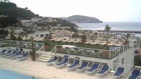 Ischia (4)