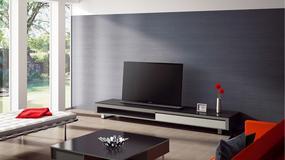 Kupujemy tani telewizor