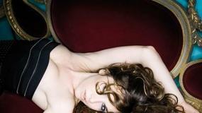Natalia Oreiro: mężczyźni mnie podrywają, mimo, że jestem mężatką
