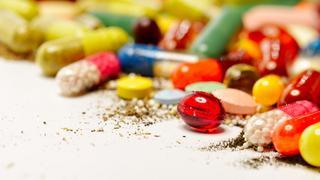 10 maxi korzyści z mikroodżywiania