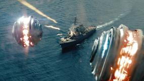 """Battleship. Bitwa o Ziemię"" - zwiastun #2"